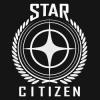 Bemutatkozik a Star Citizen