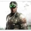 Splinter Cell képregény készül