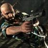 Max Payne 3 - Hostage Negotiation DLC megjelenési dátum