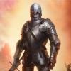 War of the Roses - bejelentették az első DLC-t