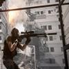 Megérkezett az első trailer az új Battlefield 3 kiegészítőhöz!