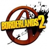 Big Daddy a Borderlands 2-ben