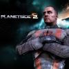 Planetside 2 megjelenési dátum
