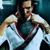 Assassin's Creed III - Desmond