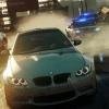 Need for Speed Most Wanted és a Kinect-támogatás