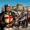 Jön a Stronghold HD és a Stronghold Crusader HD