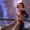 A szátok is tátva marad az új BioShock Infinite trailertől