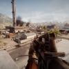 Mégis visszatérnek a színek a Battlefield 3-ba
