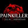 Painkiller: Hell & Damnation trailer