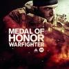 Megérkeztek az első tesztek a Medal of Honor: Warfighterről
