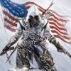 A Ubisoft legtöbbet előrendelt játéka lett az Assassin's Creed III