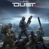 DUST 514: Way of the Mercenary trailer