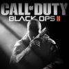 Az iTuneson lesz megvásárolható a Black Ops II soundtrackje