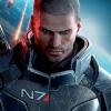 Csúszik a Mass Effect trilógia PS3-as változata