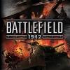 10 éves a Battlefield 1942