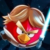 Két nap múlva megjelenik az Angry Birds: Star Wars
