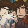 Megjelent a Chaos on Deponia