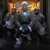 Gears of War - 19 millió eladott lemez