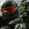 Crysis 3 - Hunter mód bemutató