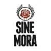Megjelent a PC-s Sine Mora