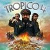 Megjelent a Tropico 4 Gold