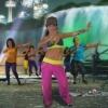 Megérkezett a Zumba Fitness Core