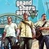 Új trailer érkezett a Grand Theft Auto V-höz