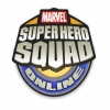 Marvel Super Hero Squad Online - 4 millió játékos