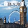 Cities in Motion: London bejelentés