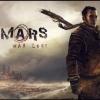 Mars: War Logs képek