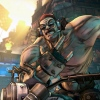 Borderlands 2 - Mr. Torgue's Campaign of Carnage DLC