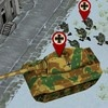 Battle Academy 2: Eastern Front tervek