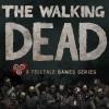 The Walking Dead - Episode Five trailer