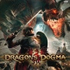 Dragon's Dogma - nem jön PC-re