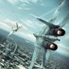 Készül az Ace Combat: Assault Horizon PC-s változata