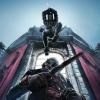 Dishonored - Dunwall City Trials DLC megjelenési dátum
