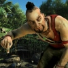 Far Cry 3 - első patch és launch trailer