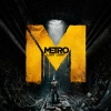 Metro: Last Light - Model trailer
