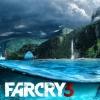 Far Cry 3 - problémás indulás
