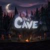 The Cave karakter bemutató