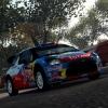 WRC 3 - megjelent az East African Safari Classic DLC