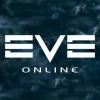 Megjelent az EVE Online: Retribution