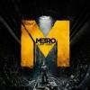 Metro: Last Light - Commander trailer
