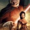 Star Wars: The Old Republic - a BioWare válaszol