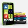Nokia Lumia 620 - Windows Phone 8-as telefon elérhető áron