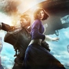 BioShock: Infinite VGA 2012 trailer