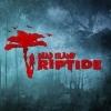 Dead Island: Riptide részletek