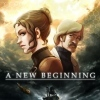 A New Beginning - Final Cut a Steamen
