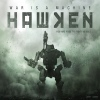 Hawken launch trailer és nyílt béta start