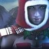 Karácsonyi események a Guild Warsban
